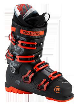 ROSSIGNOL-SKI-BOOTS-FR-ALLTRACK-90-H